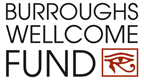 Burroughs=Wellcome Fund